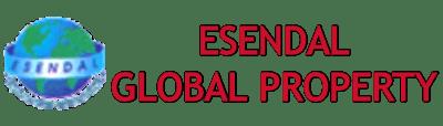 Esendal Global Property & Esendal Travel
